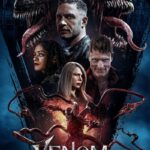 Venom 2: Let There Be Carnage 2021